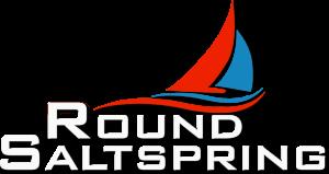 round-saltspring-logo-large