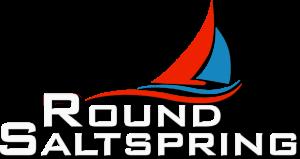round-saltspring-logo-70-large