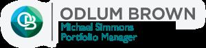 odlum-brown-michael-simmons-transparent