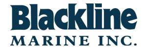 blackline-marine-logo-new