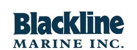 blackline-marine-logo-sig-sponsor-bar