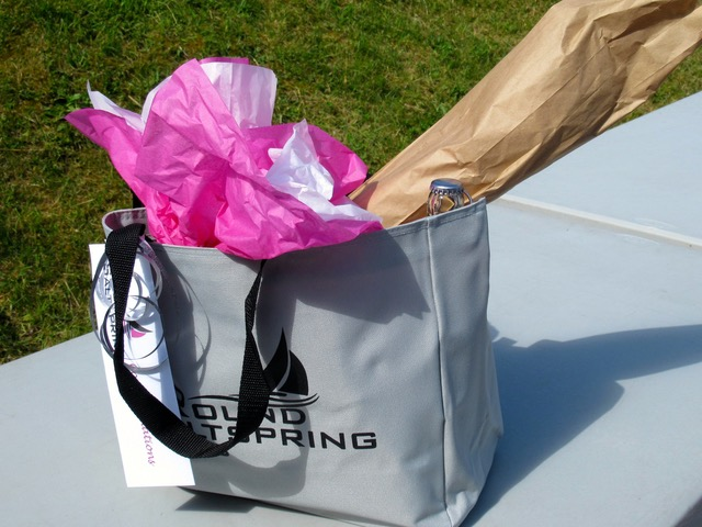 prize-bag-sample